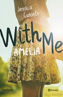 WITH ME AMELIA