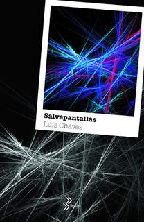 SALVAPANTALLAS