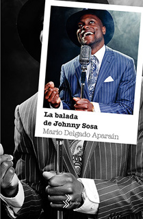 LA BALADA DE JOHNNY SOSA