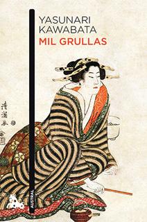 MIL GRULLAS