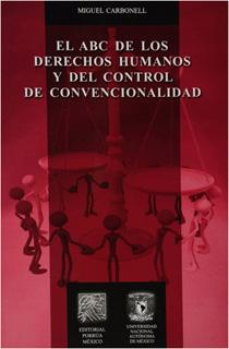 EL ABC DE LOS DERECHOS HUMANOS Y DEL CONTROL DE...