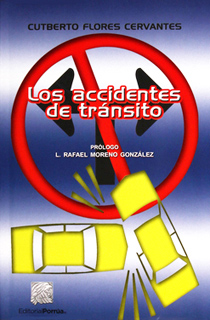 LOS ACCIDENTES DE TRANSITO