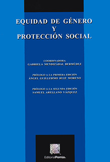 EQUIDAD DE GENERO Y PROTECCION SOCIAL