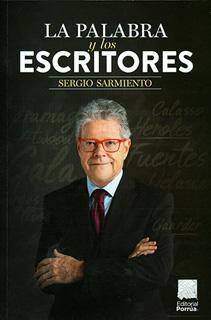 LA PALABRA Y LOS ESCRITORES