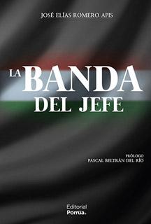 LA BANDA DEL JEFE
