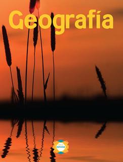 GEOGRAFIA (ESPEJO)