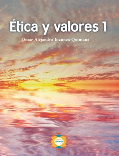ETICA Y VALORES 1 (ESPEJO)