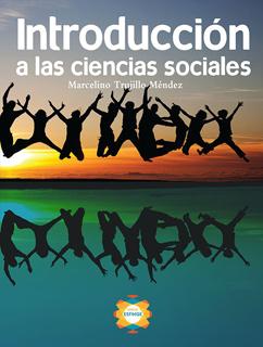 INTRODUCCION A LAS CIENCIAS SOCIALES (ESPEJO)