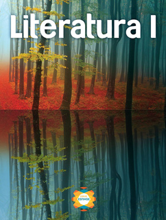 LITERATURA 1 (ESPEJO)