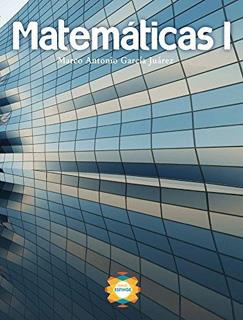MATEMATICAS 1 (ESPEJO)