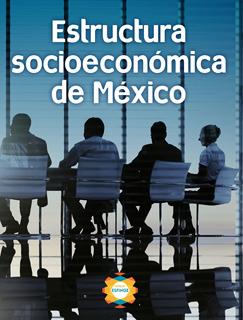 ESTRUCTURA SOCIOECONOMICA DE MÉXICO (ESPEJO)