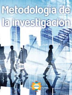 METODOLOGIA DE LA INVESTIGACION (ESPEJO)