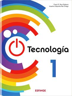 TECNOLOGIA 1