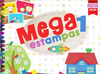 MEGAESTAMPAS 1