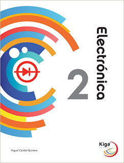 ELECTRONICA 2
