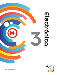 ELECTRONICA 3