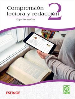 COMPRENSION LECTORA Y REDACCION 2