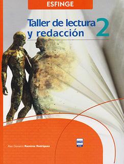 TALLER DE LECTURA Y REDACCION 2