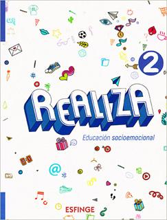 REALIZA 2 EDUCACION SOCIOEMOCIONAL (TUTORIA) SECUNDARIA
