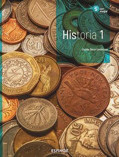 HISTORIA 1 (SER MEJOR)