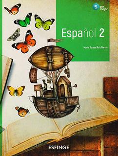 ESPAÑOL 2 (SER MEJOR)