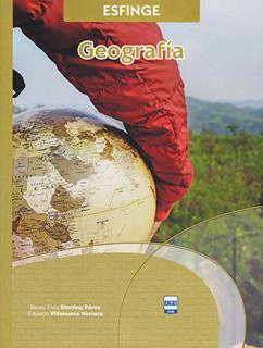 GEOGRAFIA (DGB)