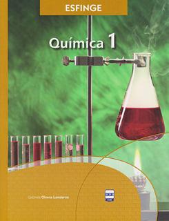 QUIMICA 1 (DGB)