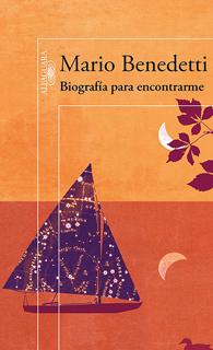 BIOGRAFIA PARA ENCONTRARME