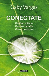 CONECTATE