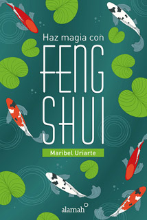 HAZ MAGIA CON FENG SHUI