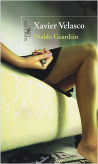 DIABLO GUARDIAN (EDICION CONMEMORATIVA)