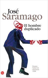 EL HOMBRE DUPLICADO