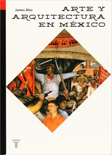 ARTE Y ARQUITECTURA EN MEXICO
