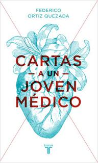 CARTAS A UN JOVEN MEDICO