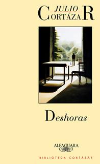 DESHORAS