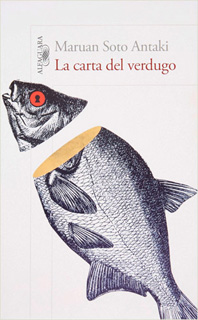 LA CARTA DEL VERDUGO