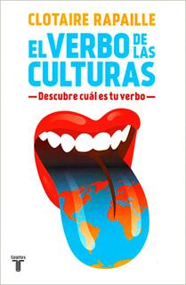 EL VERBO DE LAS CULTURAS: DESCUBRE CUAL ES TU...