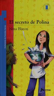 EL SECRETO DE POLINA (SERIE AZUL)