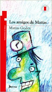 LOS AMIGOS DE MATIAS