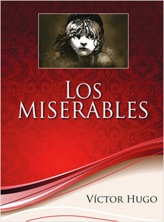LOS MISERABLES (R)