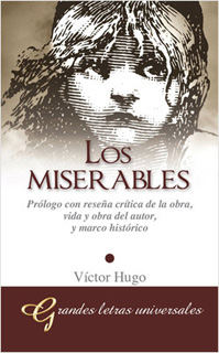 LOS MISERABLES (GLU)