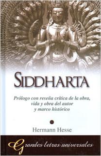 SIDDHARTA (GLU)