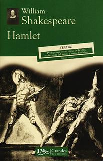 HAMLET (M.C. NVO.)