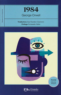 1984 (M.C. NVO.)