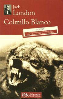 COLMILLO BLANCO (M.C. NVO.)