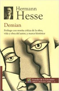 DEMIAN (M.C. NVO.)