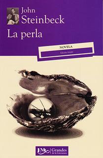 LA PERLA (M.C. NVO.)