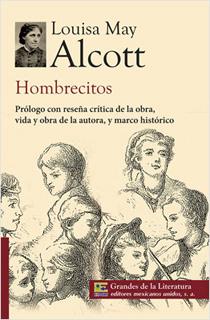 HOMBRECITOS (M.C. NVO.)