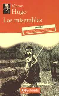 LOS MISERABLES (M.C. NVO.)
