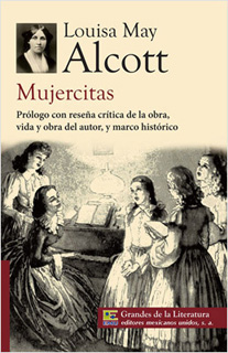 MUJERCITAS (M.C. NVO.)